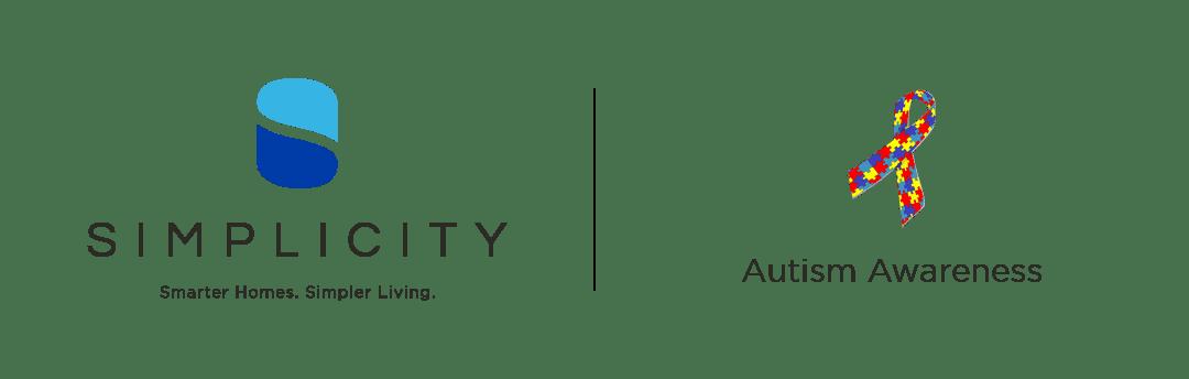 Simplicity KC Autism Awareness